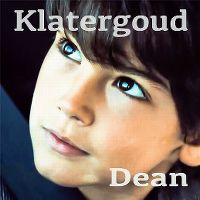 Cover Dean [BE] - Klatergoud
